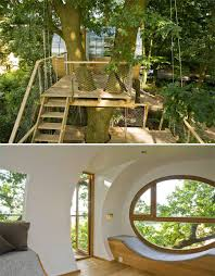 Hidden Canopy Treehouses Boutique Hotel Monteverde Cloud Forest The Canopy Treehouses