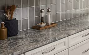 Natural stone kitchen countertops Manufactured Quartz Quartz Granite Countertops Granite Prefab Vanity Tops Countertops Quartz Granite Marble Quartzite More