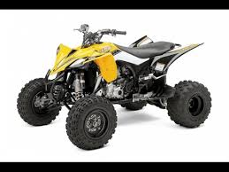 top 10 best quad bikes in the world best quad sports bikes