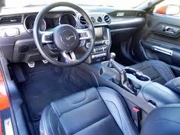 2015 ford mustang interior. thumbs 2015 ford mustang gt interior 5 e