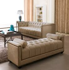 Modern furniture living room Simple Fabric Sofa Set Eden Gold The Spruce Modern Sofa Set Living Room Sofa Set Eden Moki