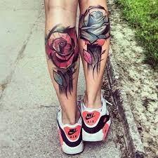 Tattoo Rubrika My Free World