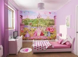 Princess Bedroom Decor Bedroom Spectacular Contemporary Little Girl Princess Room Ideas