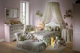 Princess Bedroom Girls Bedroom Ideas Hd Wallpaper Teen Girls Princess Bed Room
