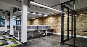 industrial design office. Plain Design Outkast Design Manage Construct Office Fitout Throughout Industrial N