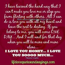 I Love You With All My Heart Quotes Fascinating I Love You With All My Heart Quotes On QuotesTopics