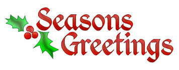 Image result for seasons greetings images