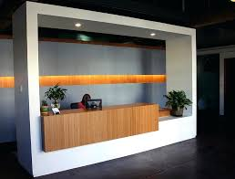 cool office reception areas. Reception Area Ideas Best Office On Part Writing . Cool Areas