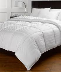 full size of bedspread quilts sets home kitchen lightweight cotton bedspread hollyhome luxury checd super