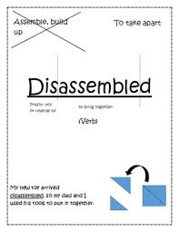 Frayer Frames Vocabulary Word Frames Frayer Model Differentiated By