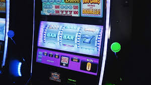 Slots - The Most Popular Games In The Best Online Casinos In India