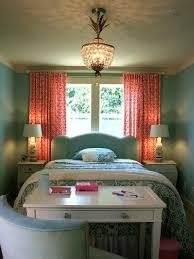 Sophisticated Teen Bedrooms HGTV - Teen bedrooms ideas