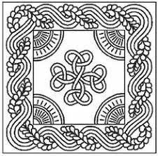 Resultado de imagen de whole cloth quilt patterns   patchwork ... & Resultado de imagen de whole cloth quilt patterns Adamdwight.com
