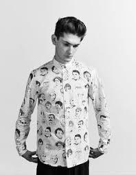 Épinglé par Татьяна Масягина sur Fashion   S'habiller, Mode, Homme