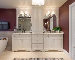 Bathroom Vanity Accessory Sets Burgandy And Gold Bathroom Ideas Bathroom Design Ideas Mosaic