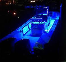 led boat deck lights. LED Boat Deck Lights   Down Courtesy Led