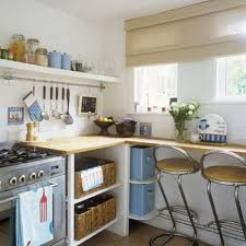 Great For Small Kitchens Kitchen Room Great Small Kitchen Layout Ideas Layouts