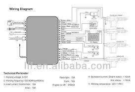 steelmate 898g wiring diagram steelmate image wiring diagram spy car alarm wiring auto wiring diagram schematic on steelmate 898g wiring diagram