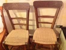 Sedie Francesi Antiche : Sedie antiche arredamento mobili e accessori per la casa