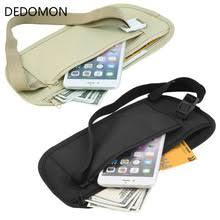 <b>belt pouch</b> с бесплатной доставкой на AliExpress.com