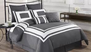 target full stripe bedding duvet white and sets navy tall queen cal jcpenney macys reddit set