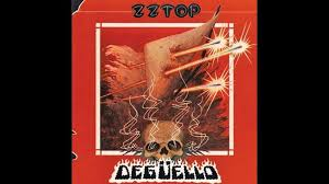Classic guitar albums of 1979: <b>ZZ Top's Degüello</b> | Guitar World