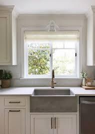 kitchen remodel windows sneak ks 99 best kitchen window ideas images on kitchen windows from home depot kitchen cabinets