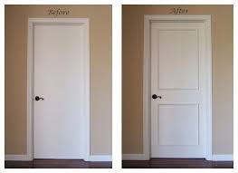 plain white interior doors. Lovable Plain White Bedroom Door And 34 Best Doors Images On Home Design Modern Interior Centralazdining