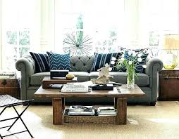 gray couch living room grey sofa ideas new sectional