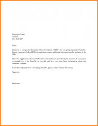 019 Basic Cover Letter Template Ideas Resume Letters Free