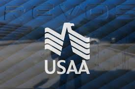 Your total points increase with every qualifying purchase. Usaa Again Cuts Employee Bonuses After Company Report Card Falls Short