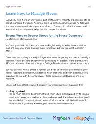english teachers essay narrative spm