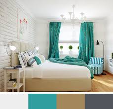 Color is a reflection of light, so the kind and amount of light in a room  will have a significant impact on a color scheme.