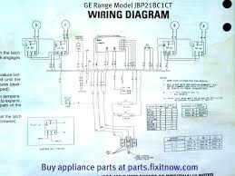 ev1 ge wiring schematic wiring diagram libraries ev1 ge wiring schematic