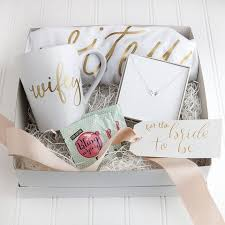 the 25 best bride gifts ideas on pinterest engagement quotes What Is A Good Wedding Gift For Bride what a perfect bridal shower or engagement gift! we took all of our most popular bridal gifts, and combined them into one amazing, beautifully what is a good wedding gift for the bride from the groom