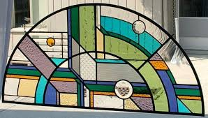 stained glass new orleans new stained glass supplies new orleans