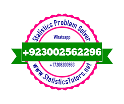statistics tutors in usa qatar singapore dubai  we offer one to one online live tutoring for statistics for a level college and mba students around globe