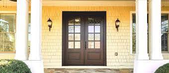front door masterpiece doors custom