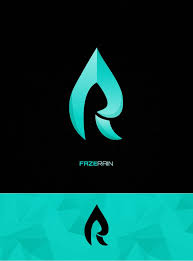 faze logo wallpaper iphone. faze rain logo by ohmybrooke wallpaper iphone 3