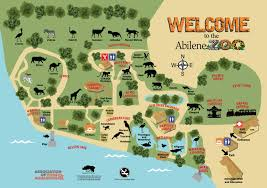 zoo maps. Unique Zoo Zoo Map On Maps C