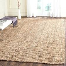 8 by 10 area rugs nice great area rugs best square rugs ideas on area rugs