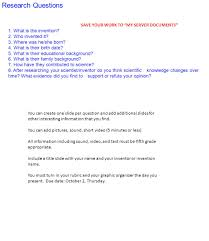 college essay for admission samples zimbabwe