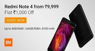 samsung smartphones with price. samsung smartphones with price