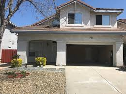 properties for rent by owner rental listings 9 961 rentals zillow