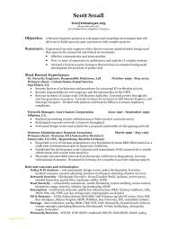 security clearance resume example security guard resume format and cover letter volunteer resume