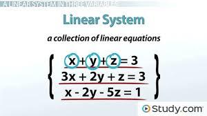 algebra 1 solving equations worksheet