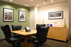temporary office space. Temporary Office Space - Murray Hill, Manhattan