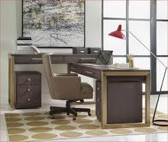 Stuhl Schlafzimmer Kostenlose Bild Architektur Schlafzimmer Stuhl