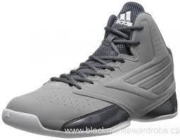 adidas basketball shoes 2014. yg0000001456 canada women\u0027s/men\u0027s - adidas performance men\u0027s 3 series 2014 basketball shoe light onix shoes