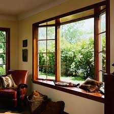 Andersen Bay And Bow Windows  For The Home  Pinterest  Window Andersen Bow Window Cost